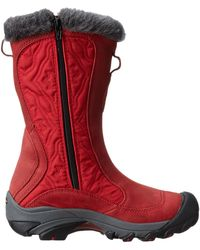 Keen Betty Boot Ii - Lyst