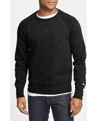Todd Snyder X Champion 'City Gym' Sweatshirt - Lyst