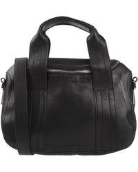 Dirk Bikkembergs Sport Couture - Handbag - Lyst