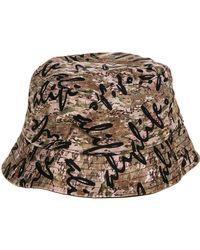 38e07be026f Men s Alife Hats