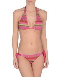 Cecilia Prado - Bikini - Lyst