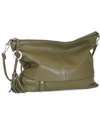 Sanctuary - Leather Convertible Bag - Lyst