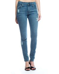 James Jeans | Twiggy In Crush | Lyst