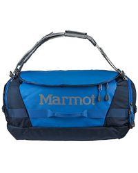 Marmot - Long Hauler Large 75l Duffel Bag - Lyst