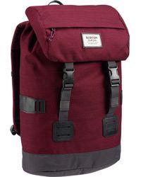 Burton - Tinder 25l Backpack - Lyst