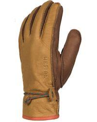 Hestra - Wakayama Glove - Lyst