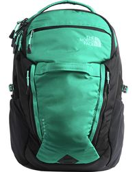 The North Face - Surge 31l Backpack - Lyst