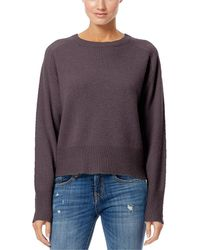 360cashmere - Rev Sweater - Lyst