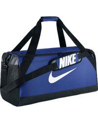 Nike - Brasilia Medium 60l Duffel - Lyst