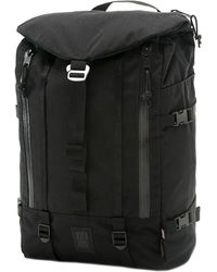 Topo Designs - Mountain 30l Backpack - Lyst