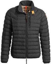 Parajumpers - Ugo Down Jacket - Lyst
