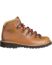 736ff15c1 Lyst - Danner Portland Select Mountain Pass Boot in Black