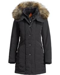 Parajumpers - Angie Down Jacket - Lyst