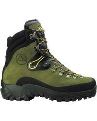 La Sportiva - Karakorum Mountaineering Boot - Lyst