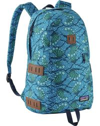 Patagonia - Ironwood 20l Backpack - Lyst
