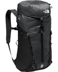 14611099f9 Verto 27l Backpack