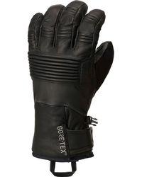 Mountain Hardwear - Boundary Seeker Gore-tex Glove - Lyst