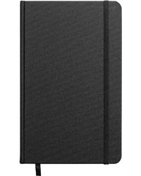 Shinola - Journal - Lyst