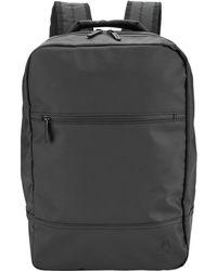 Nixon - Beacons 19l Wr Backpack - Lyst