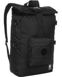 Nixon - Swamis 25l Backpack - Lyst