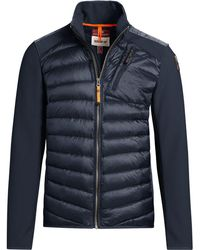 Parajumpers - Jayden Insulated Jacket - Lyst