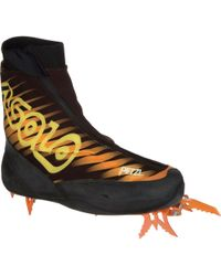 Asolo | Comp Xt Petzl Mountaineering Boot | Lyst