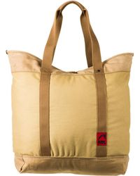 Mountain Khakis - Carry All Tote - Lyst