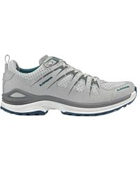 Lowa - Innox Evo Lo Hiking Shoe - Lyst