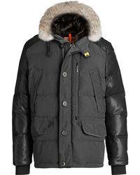 Parajumpers - Dhole Down Jacket - Lyst