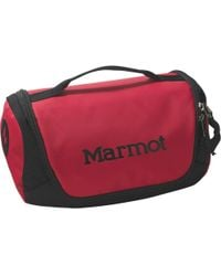 Marmot - Compact Hauler 7.5l Travel Kit - Lyst