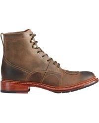 Ariat - Cypress Boot - Lyst