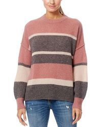 360cashmere - Abbagail Sweater - Lyst