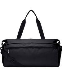Nike - Radiate Training Club Duffle Bag - Lyst