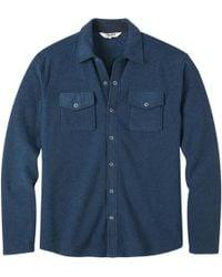 Mountain Khakis - Pop Top Shirt - Lyst