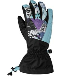 The North Face - Etip Glove - Lyst