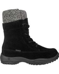 Baffin - Shannon Boot - Lyst