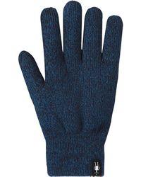 Smartwool - Cozy Glove - Lyst