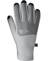 The North Face - Denali Etip Glove - Lyst