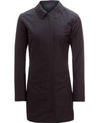 UBER - Cosmo Coat Ltd - Lyst