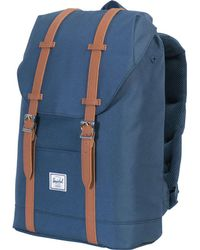 Herschel Supply Co. - Retreat Mid-volume 14l Backpack - Lyst