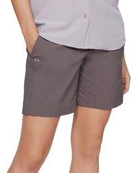Under Armour - Tide Chaser 7in Short - Lyst
