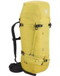 Black Diamond - Speed 30 Backpack - Lyst