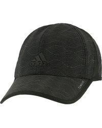 8947705c73e adidas Originals - Superlite Pro Cap - Lyst