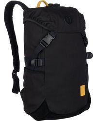 Nixon - Trail Ii Backpack - Lyst