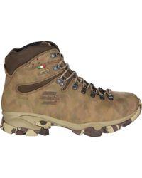 Zamberlan - Leopard Gtx Hiking Boot - Lyst