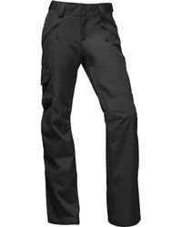 The North Face | Freedom Insulated Pant | Lyst