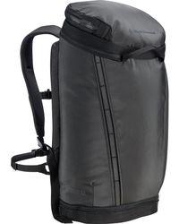 Black Diamond - Creek Transit 32 Backpack - Lyst
