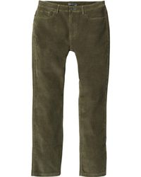 United By Blue - Harrison Corduroy Pant - Lyst
