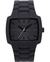 Rip Curl - Tour Xl Watch - Lyst