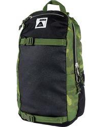 Poler - Transport 19l Backpack - Lyst